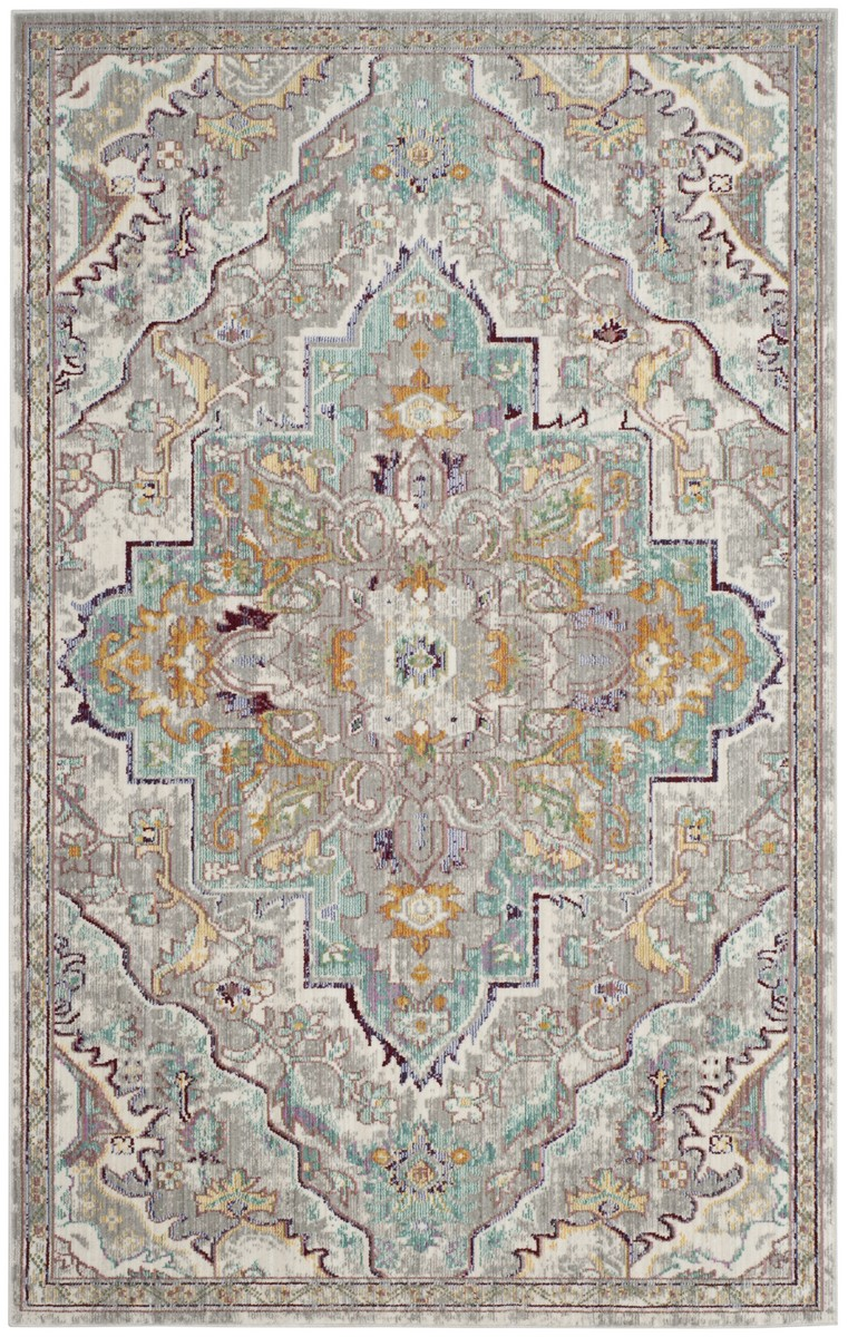 Rug Mys921l Mystique Area Rugs By Safavieh