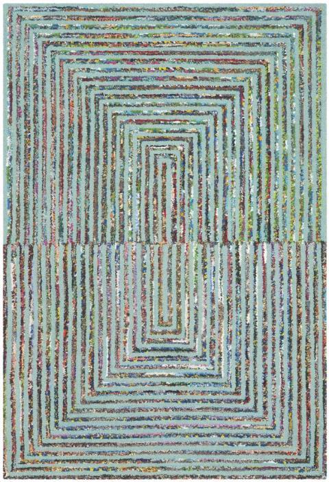 NAN603A