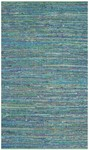 NAN220A - Nantucket 5ft X 8ft