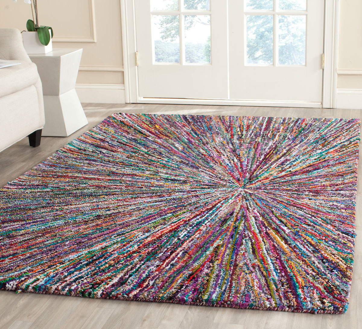 colorful area rugs rug nan319a nantucket area rugs by safavieh 12630