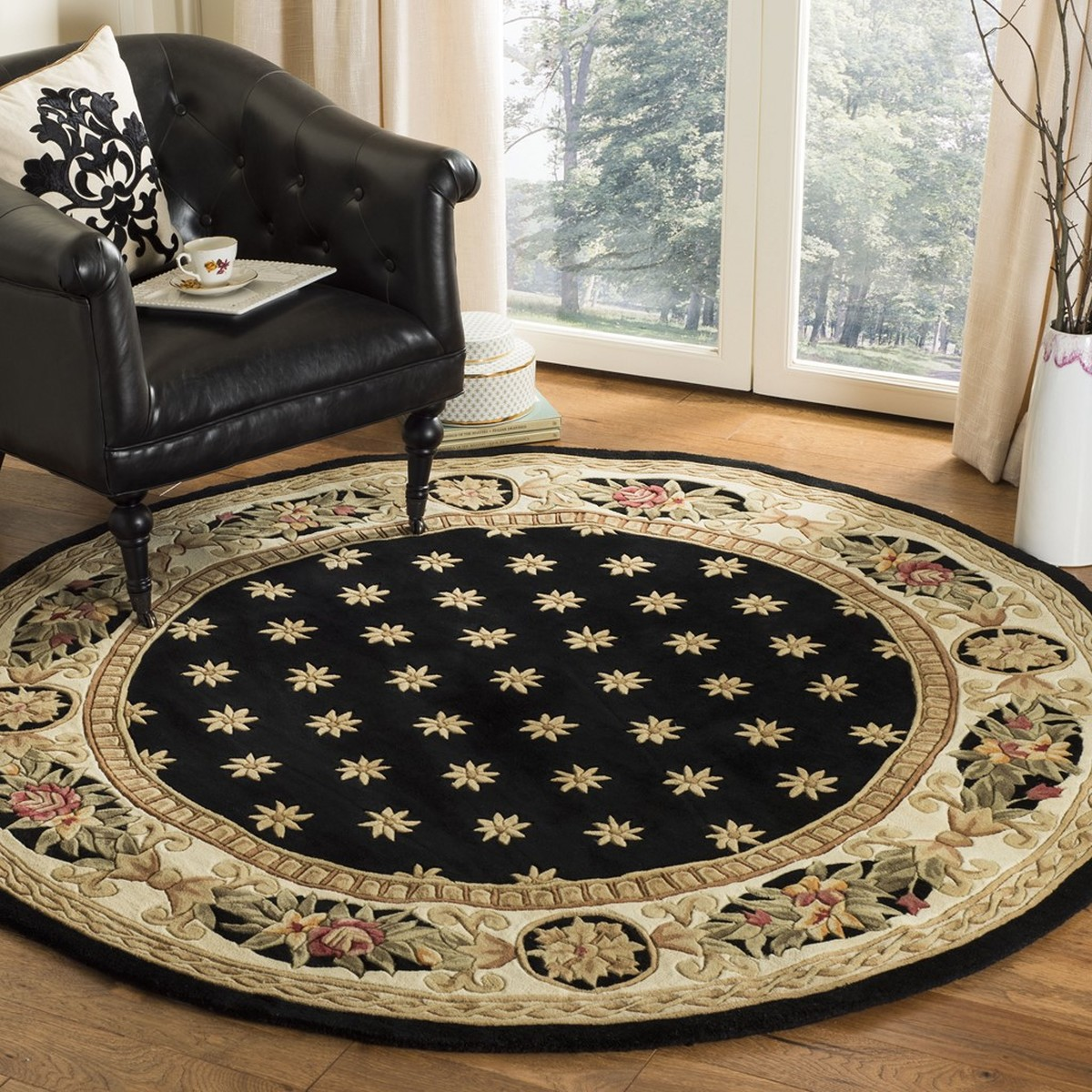 Rug Na610d Naples Area Rugs By Safavieh