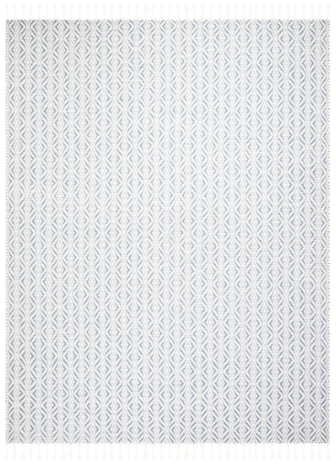 White 8x10 Area Rugs Area Rug Ideas