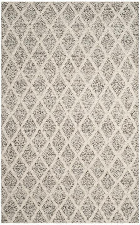 Rug Nat711a Natura Area Rugs By Safavieh