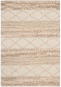 Natura Rug Collection