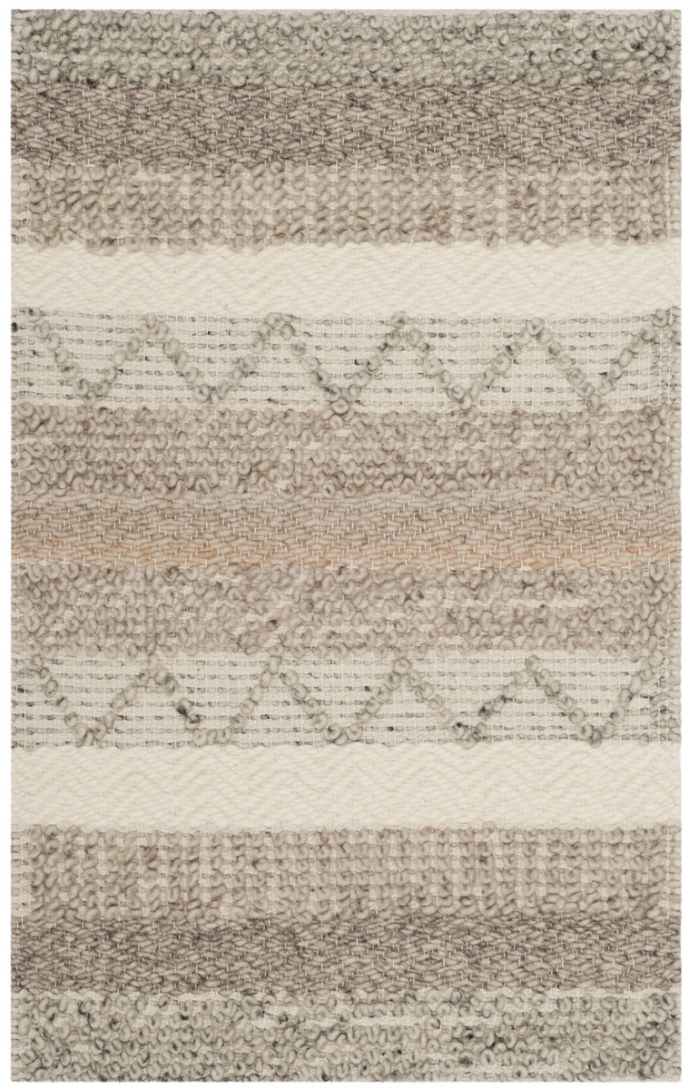 Rug Nat101a Natura Area Rugs By Safavieh