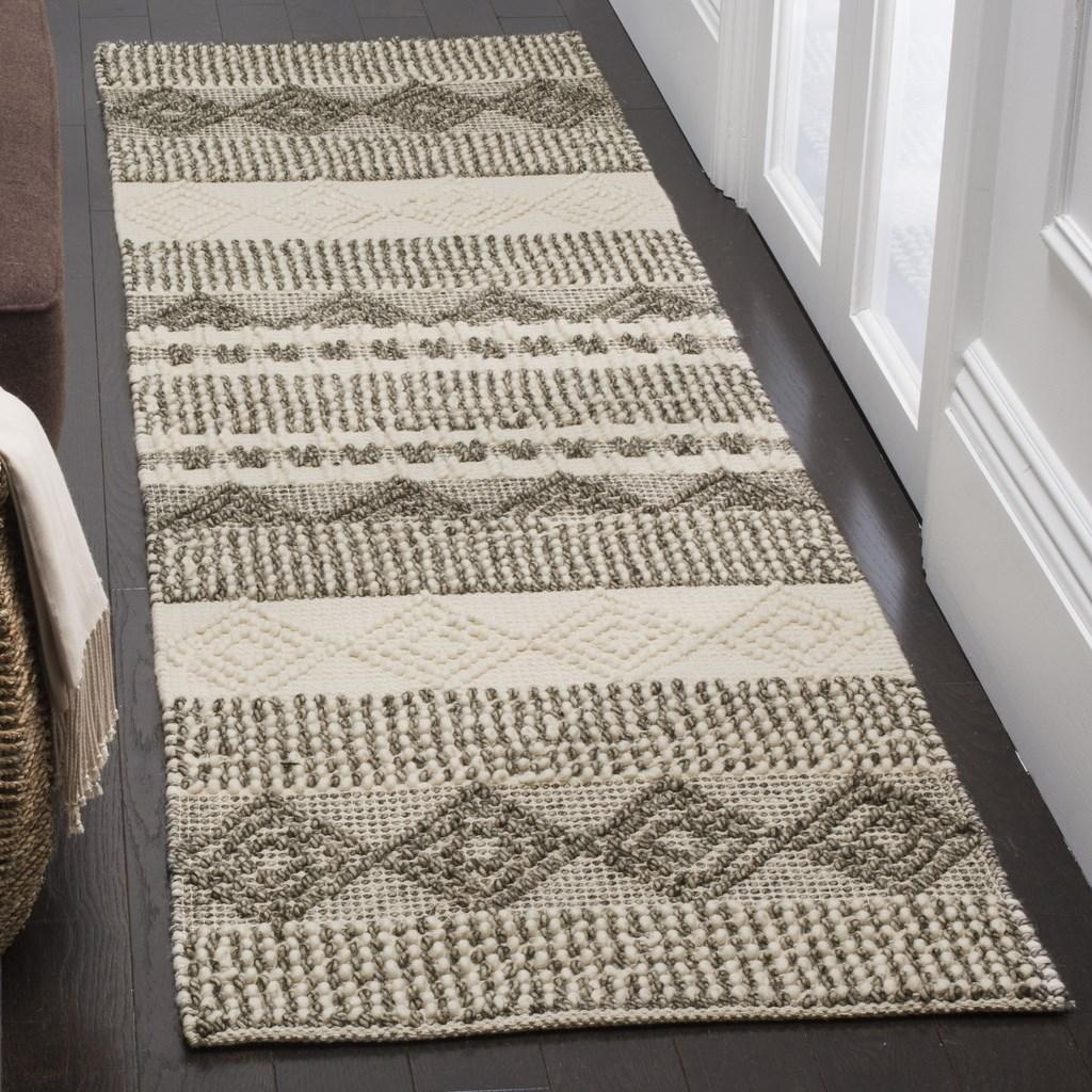 Rug Nat102a Natura Area Rugs By Safavieh