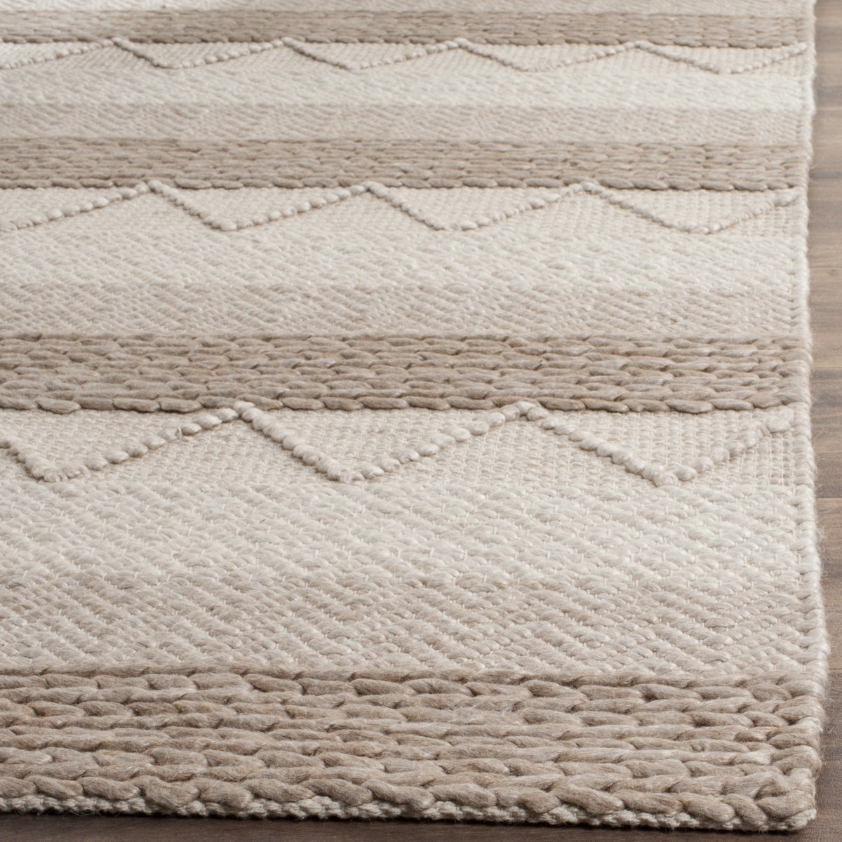 Natura Area Rugs By Safavieh