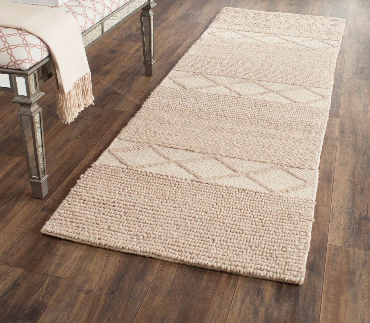 Rug Nat217a Natura Area Rugs By Safavieh