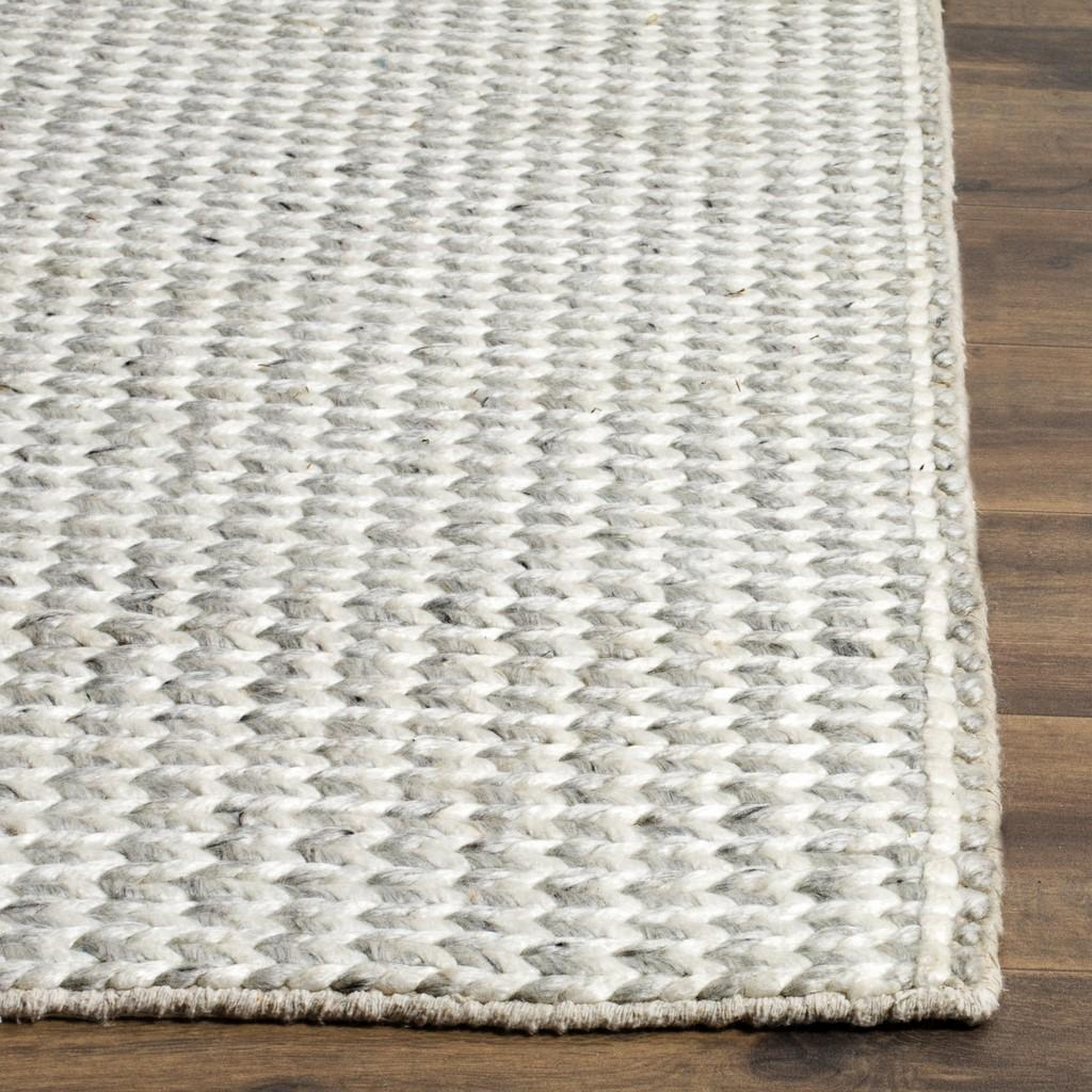 Rug Nat311a Natura Area Rugs By Safavieh