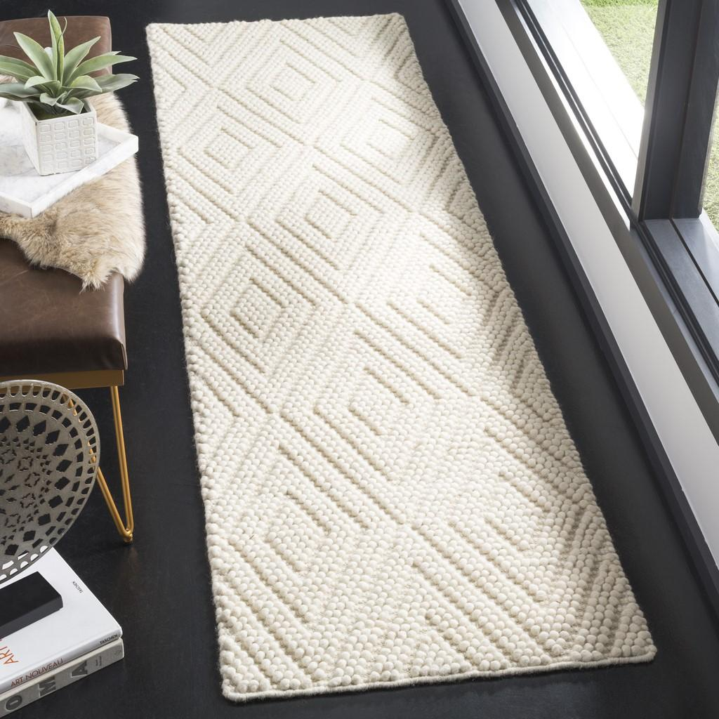 Rug Nat623a Natura Area Rugs By Safavieh