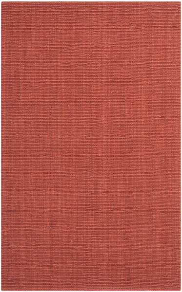 Rug Nf447c Natural Fiber Area Rugs By Safavieh