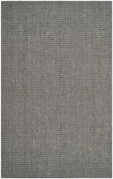 Rug Nf447g Natural Fiber Area Rugs By Safavieh
