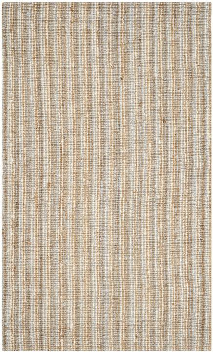 Rug Nf447k Natural Fiber Area Rugs By Safavieh