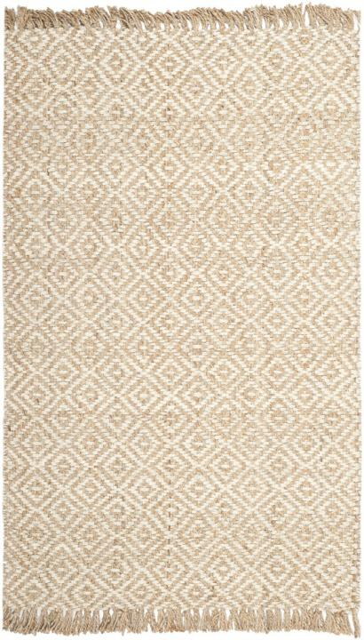Rug Nf450a Natural Fiber Area Rugs By Safavieh