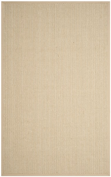 Rug Nf475b Natural Fiber Area Rugs By Safavieh