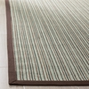 NF132C - Natural Fiber 5ft X 8ft