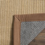 NF132D - Natural Fiber 5ft X 8ft