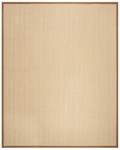 NF132D - Natural Fiber 8ft X 10ft