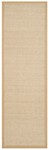 NF151B - Natural Fiber 2ft-6in X 8ft