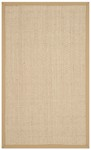 NF151B - Natural Fiber 3ft X 5ft