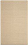 NF151B - Natural Fiber 5ft X 8ft