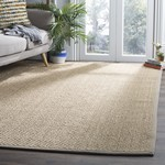 NF153A - Natural Fiber 6ft X 9ft