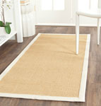 "NF441K - Natural Fiber 2ft-6"" X 6ft"