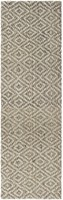 NF478A - Natural Fiber 2ft-6in X 8ft