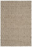 NF478B - Natural Fiber 4ft X 6ft