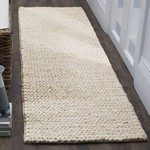 NF520A - Natural Fiber 2ft-3in X 8ft