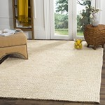 NF520A - Natural Fiber 5ft X 8ft