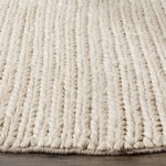 NF520A - Natural Fiber 6ft X 6ft