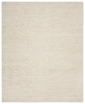 NF520A - Natural Fiber 8ft X 10ft