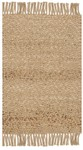 NF731A - Natural Fiber 2ft X 3ft