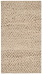 NF731A - Natural Fiber 2ft-3in X 4ft