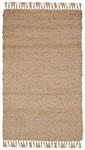 NF731A - Natural Fiber 3ft X 5ft
