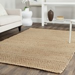 NF731A - Natural Fiber 5ft X 8ft