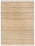 NF731A - Natural Fiber 8ft X 10ft