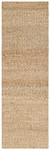 NF732A - Natural Fiber 2ft-3in X 7ft