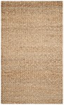 NF732A - Natural Fiber 3ft X 5ft