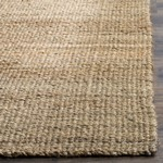 NF732A - Natural Fiber 5ft X 8ft