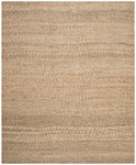 NF732A - Natural Fiber 8ft X 10ft