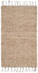 NF733A - Natural Fiber 2ft-3in X 4ft