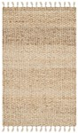 NF733A - Natural Fiber 3ft X 5ft