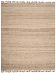 NF733A - Natural Fiber 8ft X 10ft