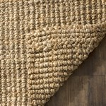 NF747A - Natural Fiber 5ft X 8ft