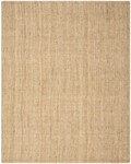 NF747A - Natural Fiber 8ft X 10ft