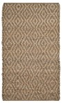 NF873A - Natural Fiber 3ft X 5ft