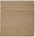 NF873A - Natural Fiber 6ft X 6ft