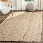 NF923A - Natural Fiber 5ft X 8ft